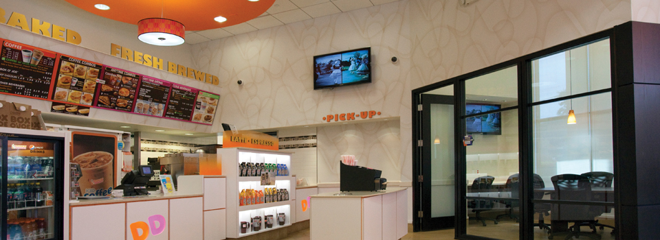 butters-construction-interior-dunkin-donuts